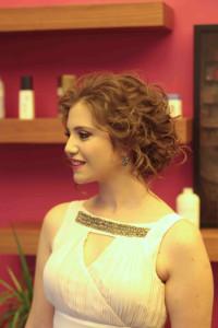 nişan saçı (2)