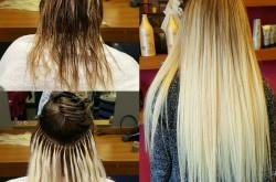 mikro saç kaynak ankara